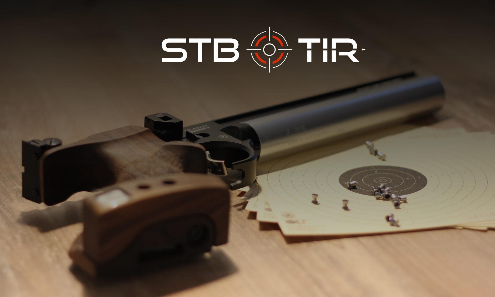 S.T.B. Tir